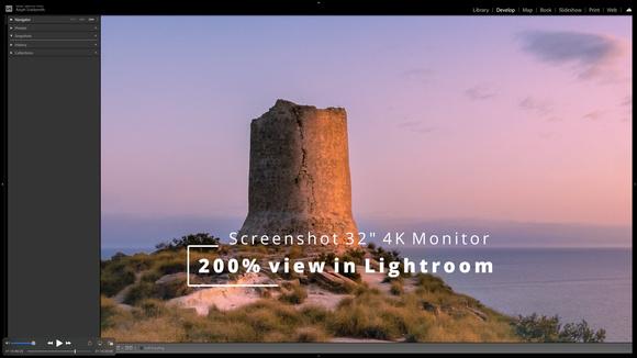 Screenshot 2021-04-07 at 13.27.01 (2)