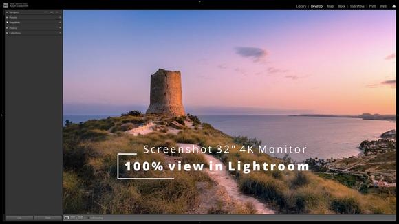 Screenshot 2021-04-07 at 13.26.40 (2)