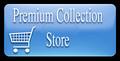 Premium Collection Store Button